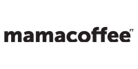 https://csr-online.cz/wp-content/uploads/2018/09/mamacoffee.png